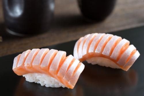怎么通过寿司店加盟排行榜选择合适的寿司品牌加盟