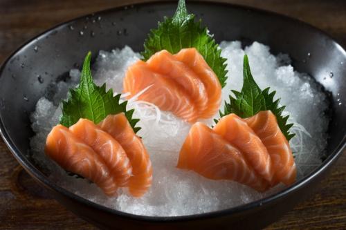 开一个寿司加盟店究竟要多少钱?