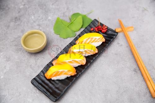 木易寿司加盟需要准备什么?木易寿司店加盟还有哪些要注意的问题?