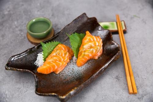 寿司加盟没有了解木易寿司连锁就亏大了